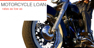 motorcycle_loan_rates3